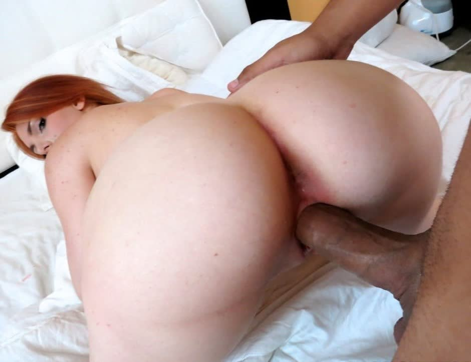 Angel D Mounds And Plaything Antics HD